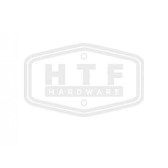 H2230P