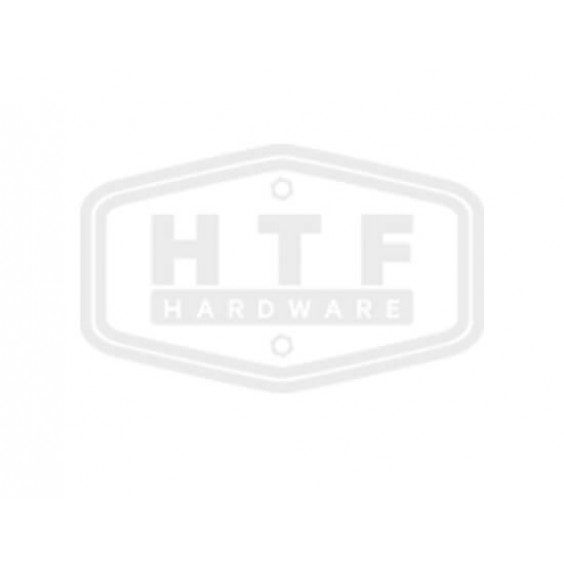 H2259SS-01